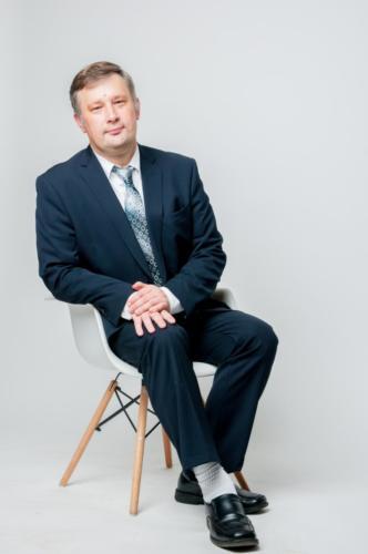 Александр Львович